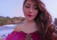 Sekarwangi Archives Lirik Lagu Baru Indonesia