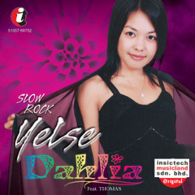 Lirik Lagu Yelse Tangisan Setia Lirik Lagu Baru Indonesia